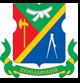 logos_yaros