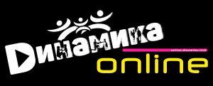 Logo Dinamika 2016