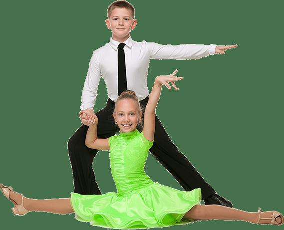 kisspng-ballroom-dance-dance-studio-salsa-portable-network-kids-splits-arthur-murray-dance-centers-5cde9195ec2192.3854835215580901339673